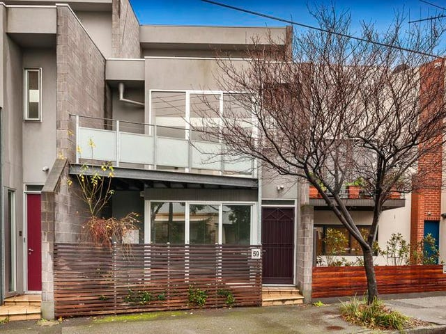 59 Derham Street, Port Melbourne, Vic 3207