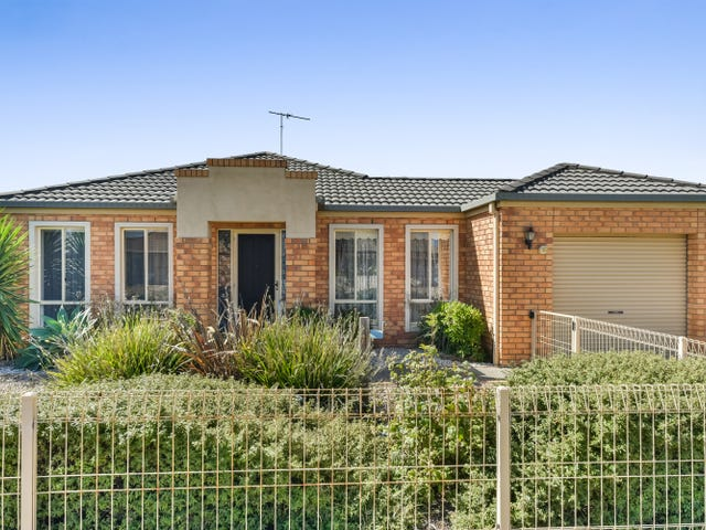 6 Redwood Place, Grovedale, Vic 3216