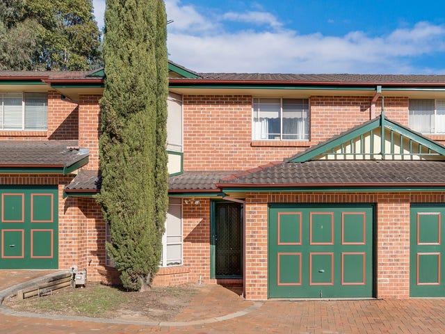 3/6 Parkholme Circuit, Englorie Park, NSW 2560