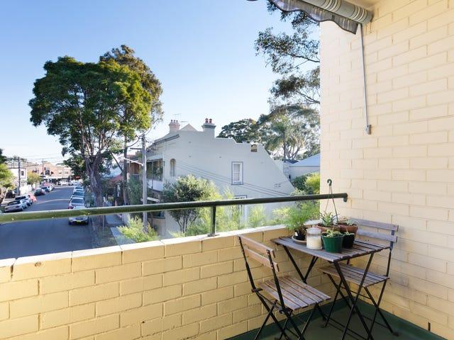 11/15 King Street, Balmain, NSW 2041