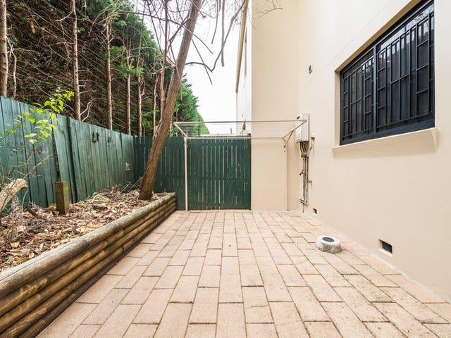 2/283 New Canterbury Road, Lewisham, NSW 2049