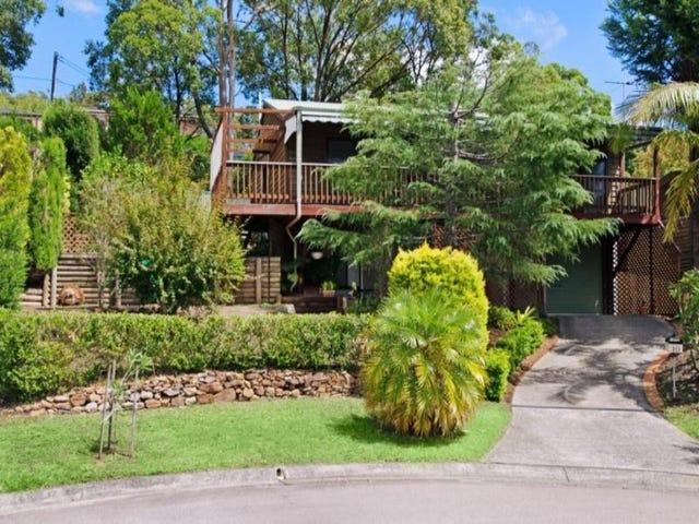 10 Karen Close, Lisarow, NSW 2250