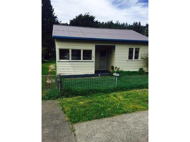56 Batchelor Street, Queenstown, Tas 7467