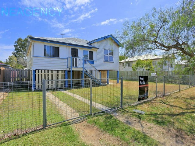 37 Hinkler Avenue, Bundaberg North, Qld 4670
