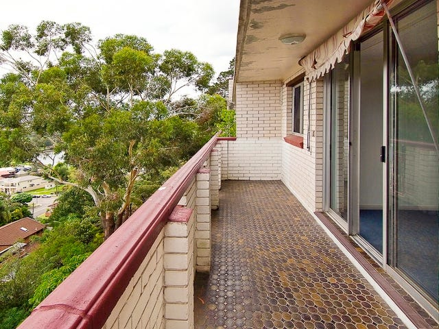 44/103 Homer St, Earlwood, NSW 2206