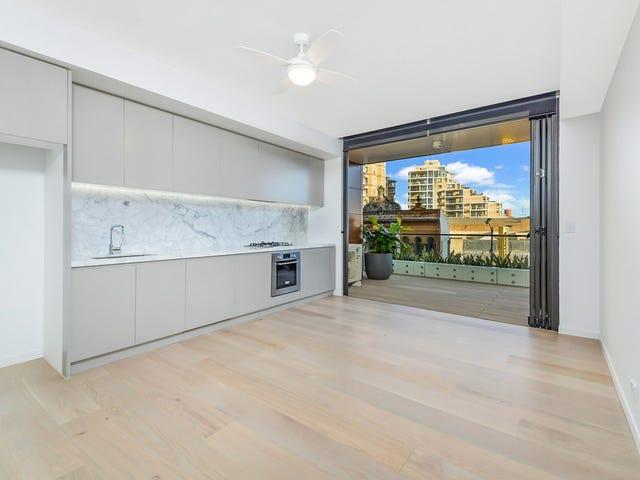 205/306 Oxford Street, Bondi Junction, NSW 2022