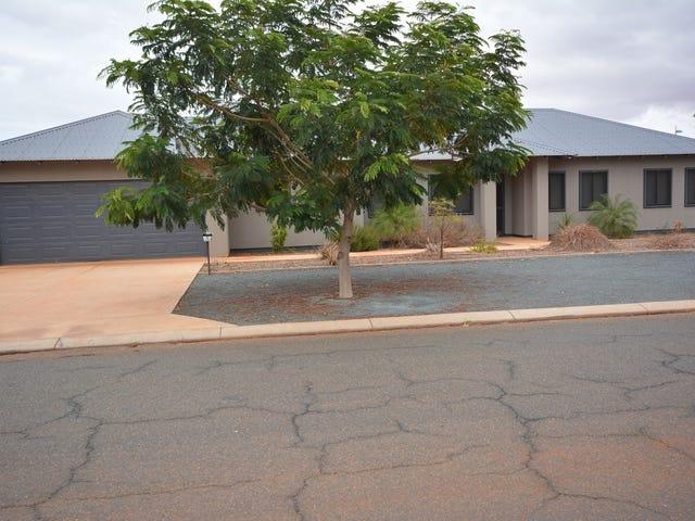 1 Argo Way, South Hedland, WA 6722