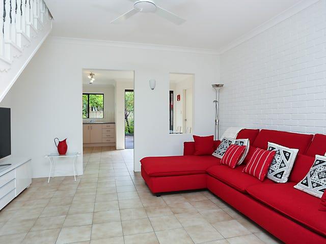 3/8 Bowral Street, Hawks Nest, NSW 2324