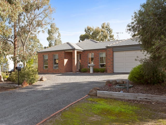 1a Drovers Close, Maiden Gully, Vic 3551