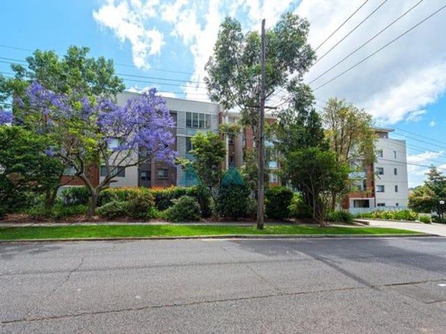 14/1-3 Cherry Street, Warrawee, NSW 2074
