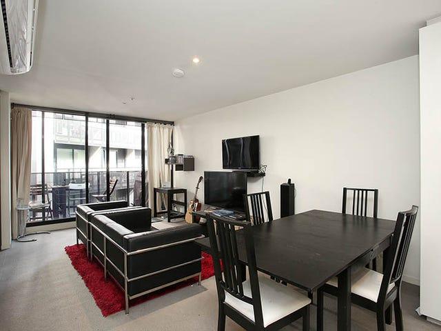 807/253 Franklin Street, Melbourne, Vic 3000
