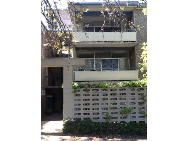 9/ 67 White Street, East Tamworth, NSW 2340