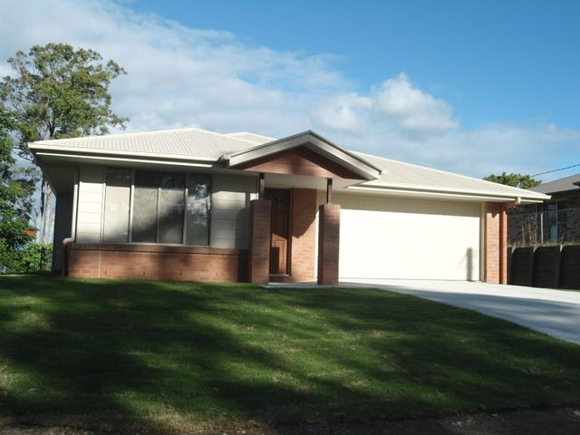 40 Bath Terrace, Gympie, Qld 4570