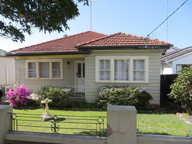 2/286 Lambton Road, New Lambton, NSW 2305
