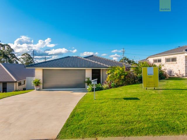 34 Acacia Avenue, Goonellabah, NSW 2480