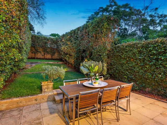 19 The Boulevarde, Cammeray, NSW 2062