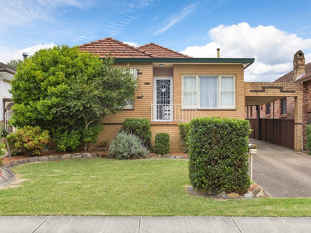 159 Kiora Road, Miranda, NSW 2228