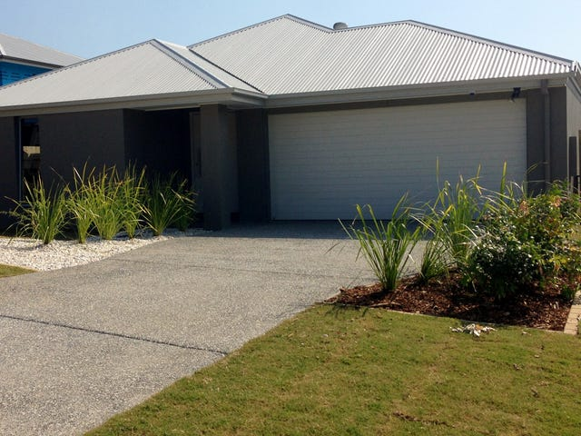 3 Conte Circuit, Augustine Heights, Qld 4300