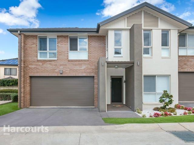 9/67 Burnside Street, Kellyville Ridge, NSW 2155