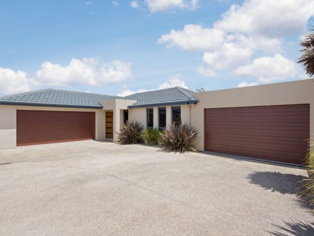 2/22 Richings Drive, Youngtown, Tas 7249