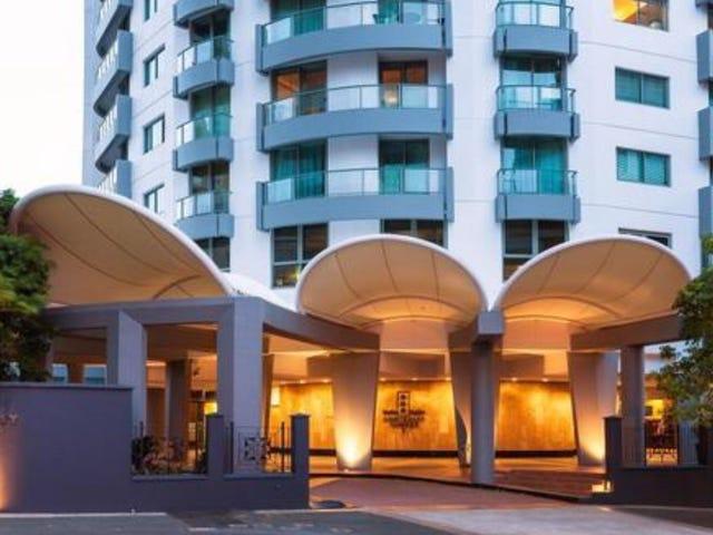 20/35 Howard Street, Brisbane City, Qld 4000