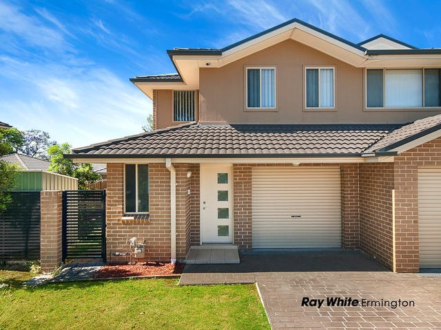 3/207-209 Old Prospect Road, Greystanes, NSW 2145