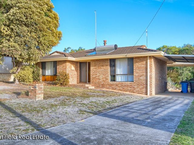 63 Discovery Drive, Spencer Park, WA 6330