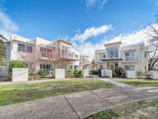 27/15-19 Fox Place, Lyneham, ACT 2602