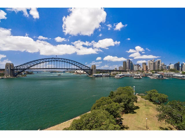 67/14 Blues Point Road, McMahons Point, NSW 2060