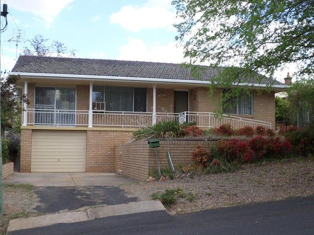 103 BELMORE ST, Gulgong, NSW 2852