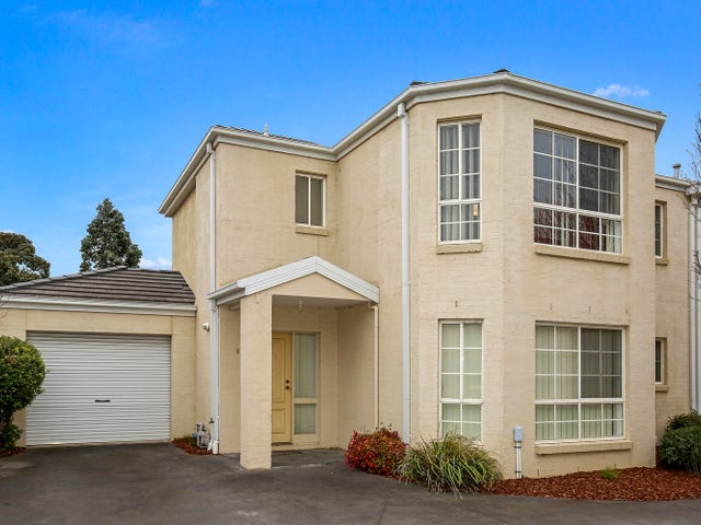 2/67-69 Pecks Road, Sydenham, Vic 3037