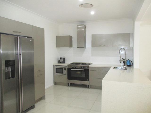 46 Melrose Avenue, Sylvania, NSW 2224