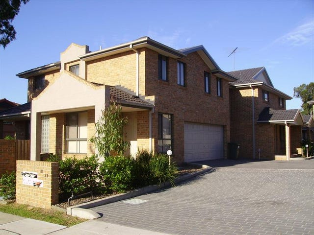 31 Flowerdale Rd, Liverpool, NSW 2170