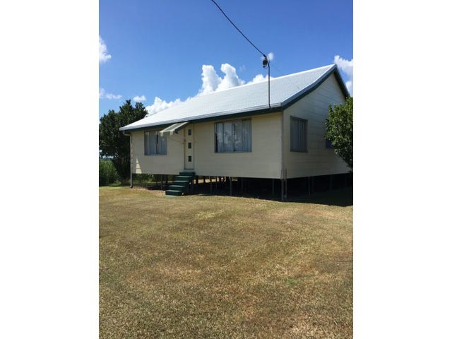 513 Tully - Hull Road, Lower Tully, Qld 4854