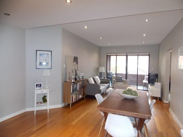 6/3 Plumer Road, Rose Bay, NSW 2029