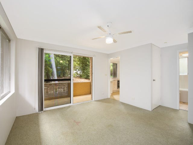 1/9 Holborn Ave, Dee Why, NSW 2099
