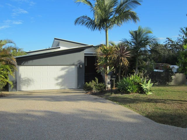 2 Pear Court, Buderim, Qld 4556