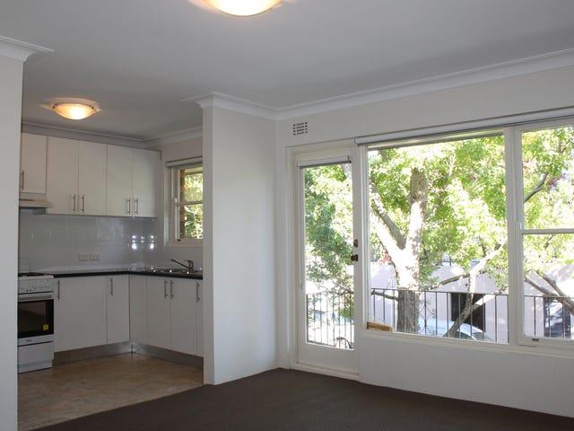 5/194 Darling Street, Balmain, NSW 2041