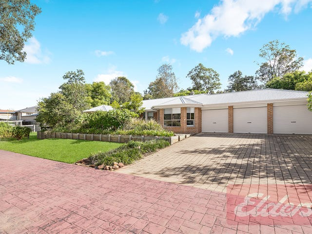 65 TAYLORS ROAD, Silverdale, NSW 2752