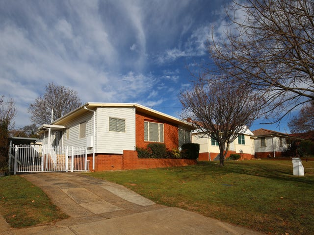 22 Garema Road, Orange, NSW 2800