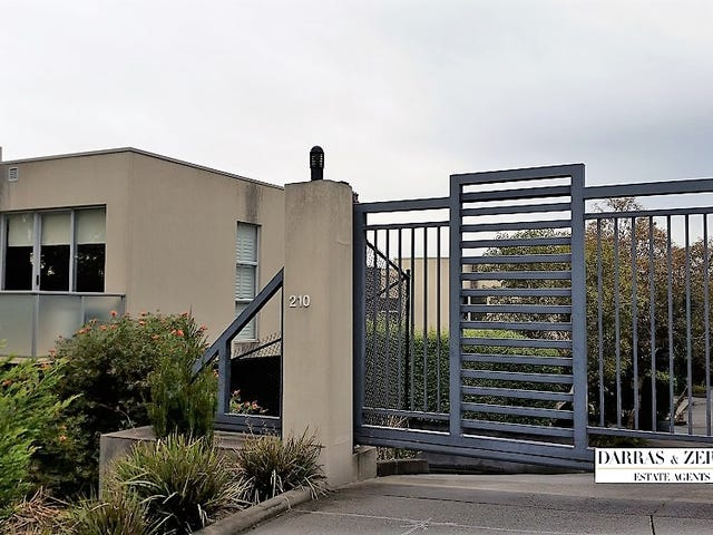 36/210-220 Normanby Road, Notting Hill, Vic 3168