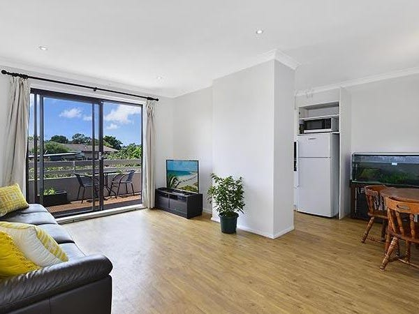 16/70 KENNETH ROAD, Manly Vale, NSW 2093