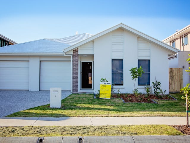 1/6 Triumph Street, Birtinya, Qld 4575