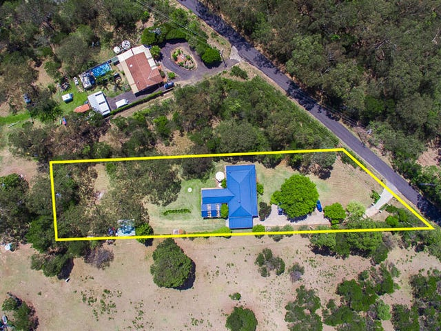 186 Bargo Road, Bargo, NSW 2574