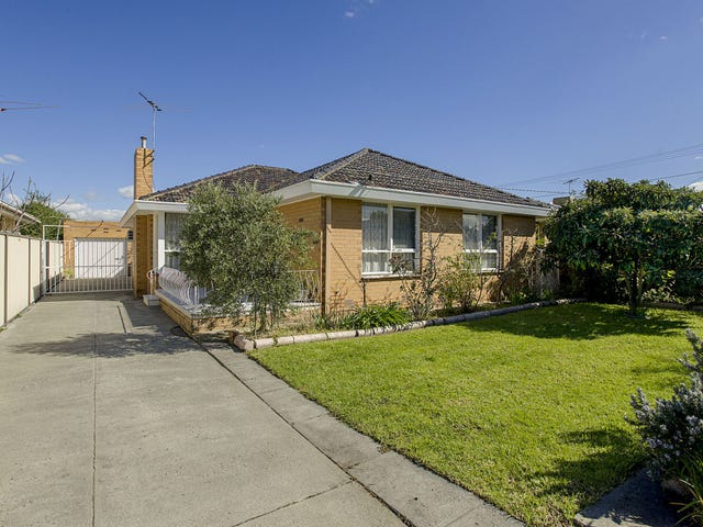 97 Military Road, Avondale Heights, Vic 3034