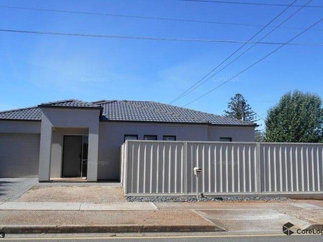 2A LIMBERT AVENUE, Seacombe Gardens, SA 5047