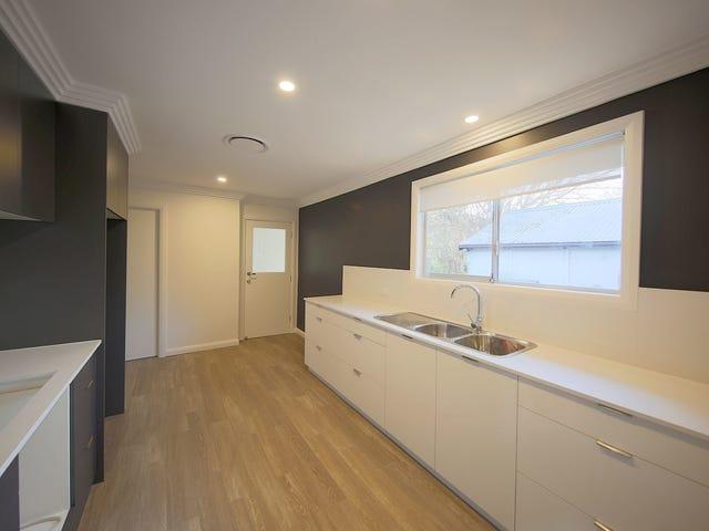 137 Menangle St, Picton, NSW 2571
