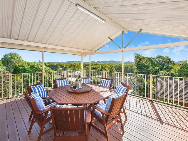 3 Arawa Close, Port Macquarie, NSW 2444