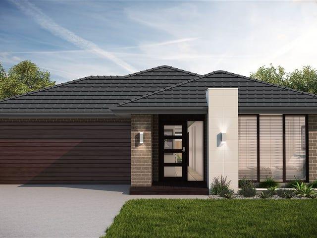 Lot 355 Bowerman Road, Elderslie, NSW 2570
