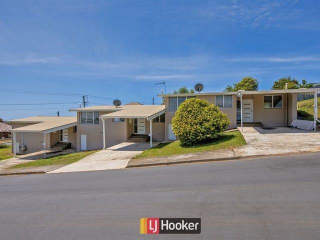Unit 3/105 View Road, Montello, Tas 7320